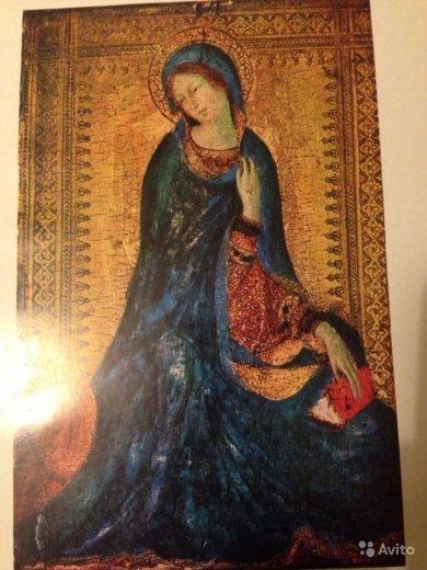 Картины из Эрмитажа