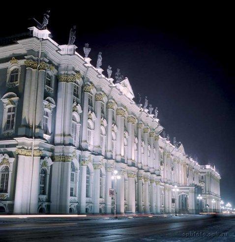 Сегодня Государственный музей