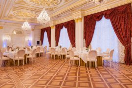 The-State-Hermitage-Official-Hotel-dining-back_IMG_2691